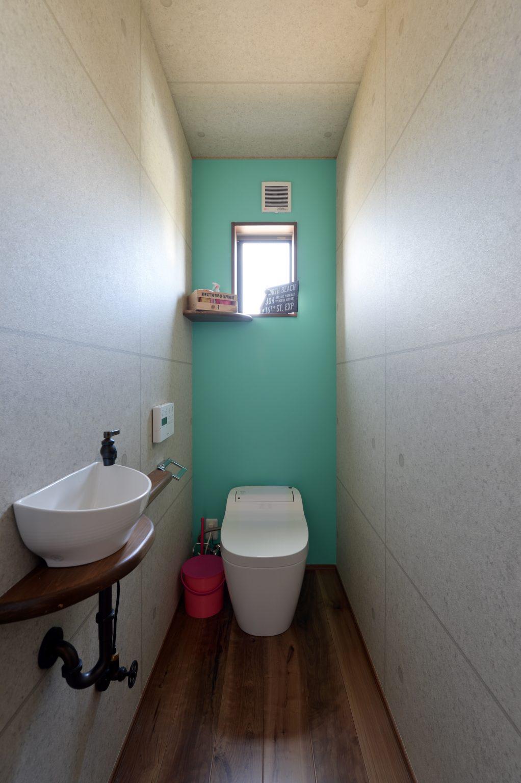 【トイレ】4-1022x1536