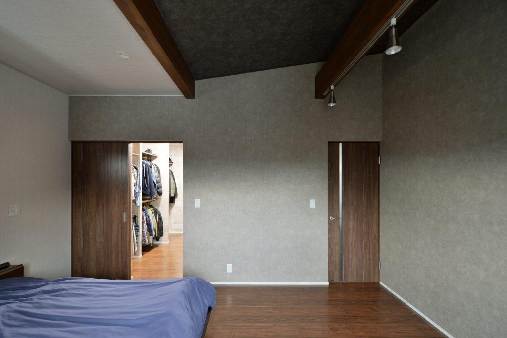 【寝室】4-1024x682
