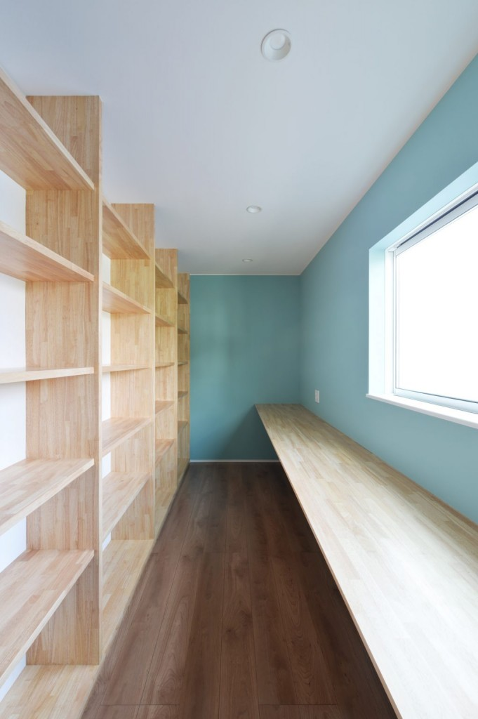【寝室隣デスクスペース】6-1022x1536