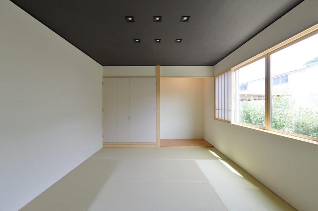 【和室】10-1536x1022