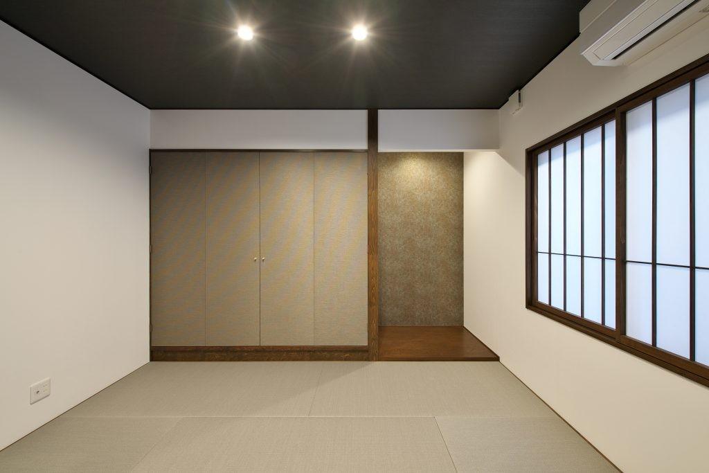 【和室】10-1-1024x683