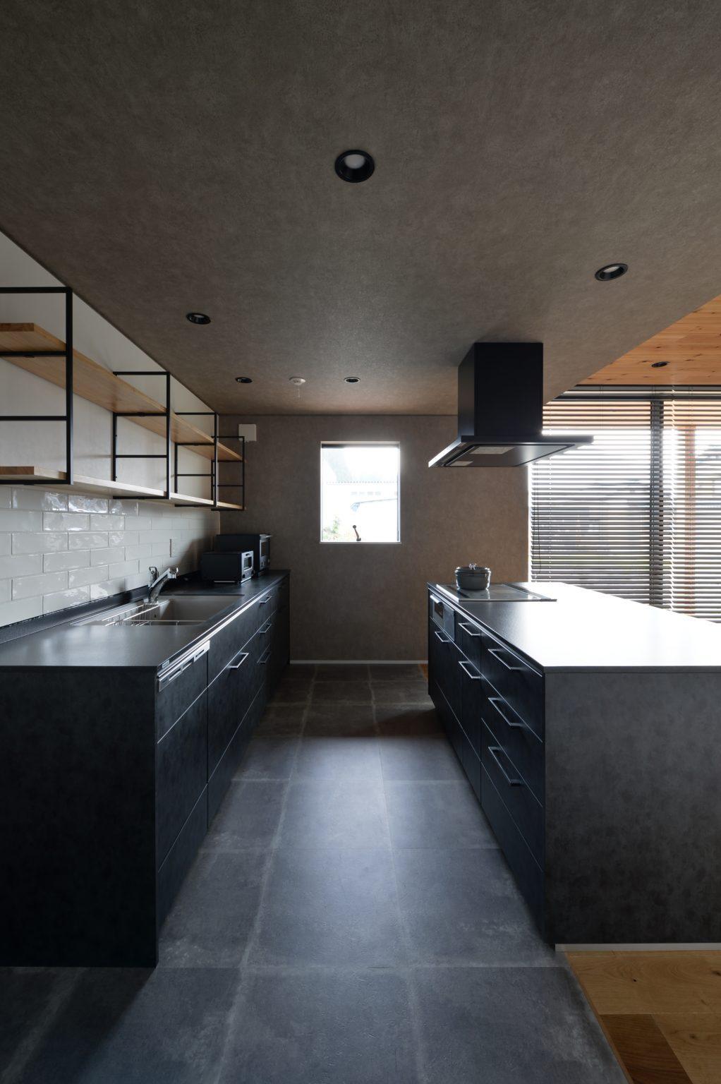 【キッチン】5-1-1022x1536
