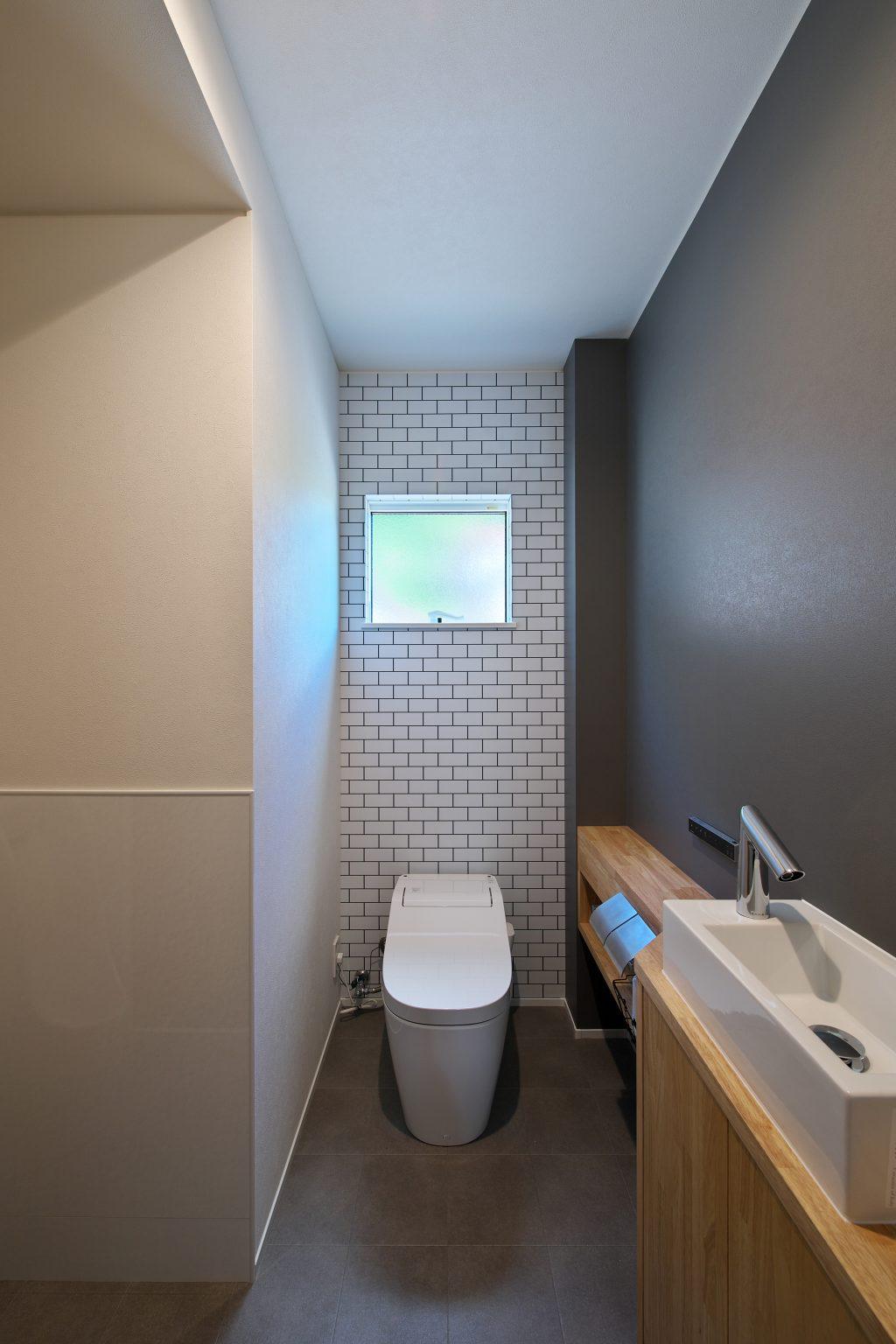 【トイレ】8-1-1024x1536