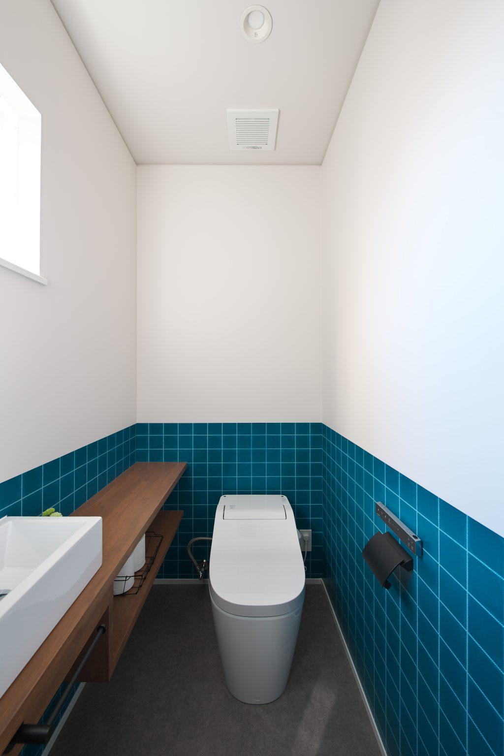 【トイレ】9-1024x1536